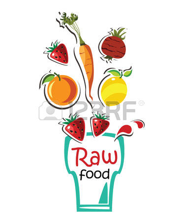58,710 Raw Food Stock Vector Illustration And Royalty Free Raw.
