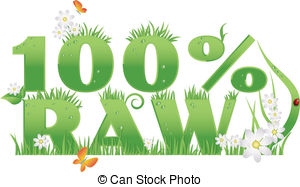 Raw Vector Clipart EPS Images. 30,625 Raw clip art vector.