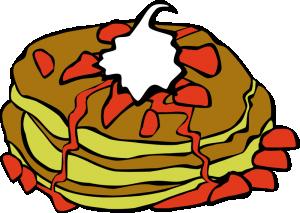 Raw Food Clip Art Download.