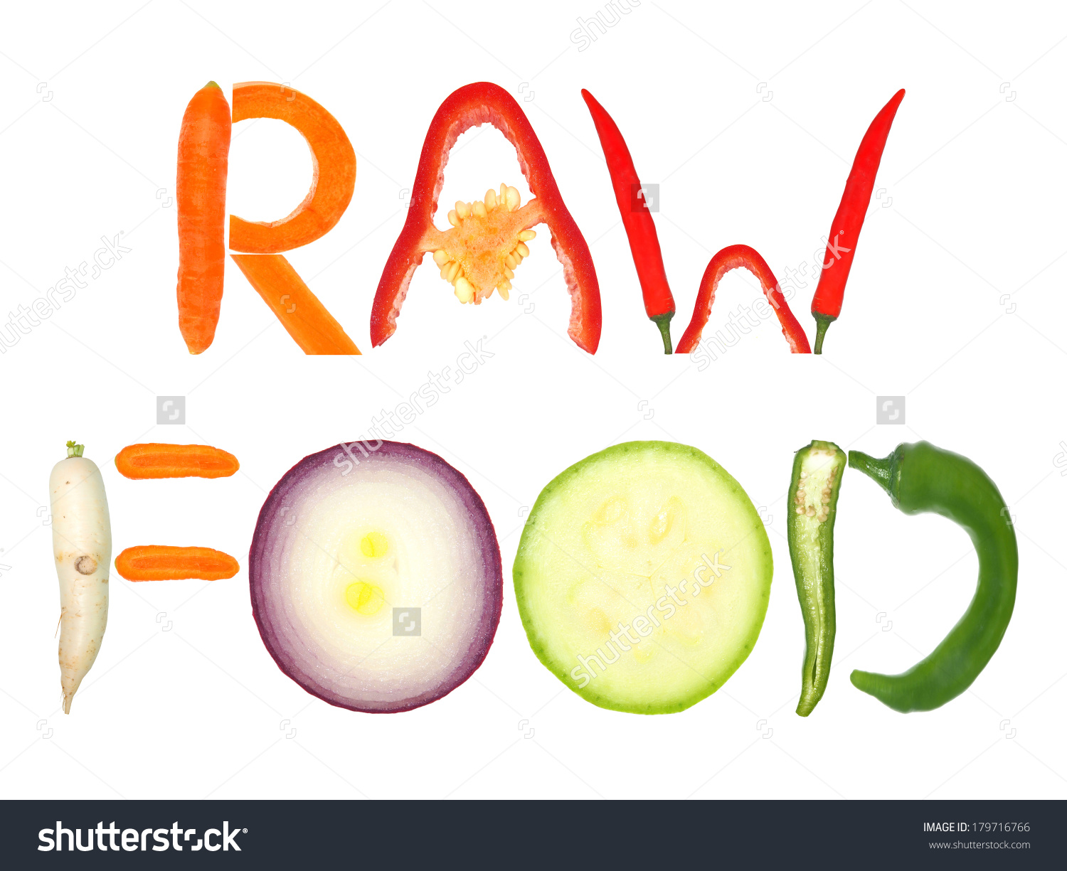 raw meat clipart - photo #17