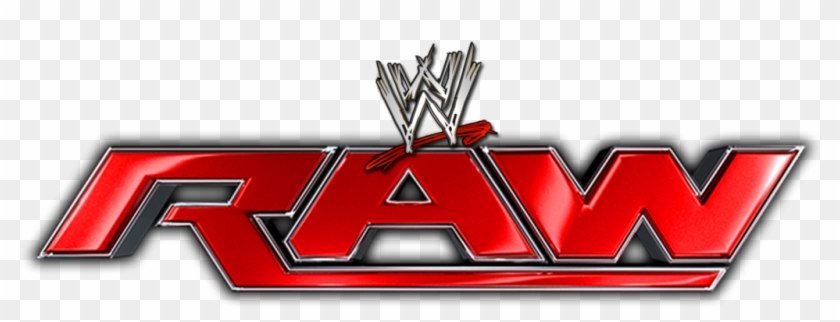 Wwe Raw 9/14/15 Results And 15 Things Learned.