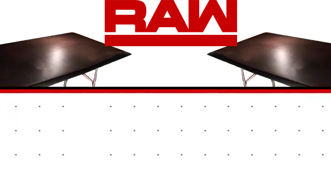 Renders Backgrounds LogoS: WWE RAW TLC MATCHCARD PSD.