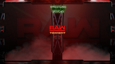 Result For: wwe match card , Free png Download.