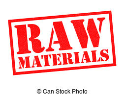 Raw materials Stock Photos and Images. 37,261 Raw materials.