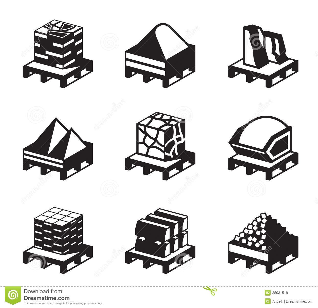 Refurbishment Stock Illustrations.