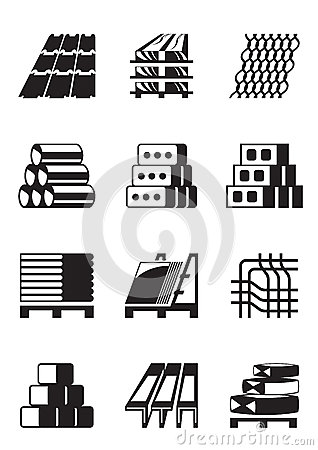 Raw Material Clipart Clipground