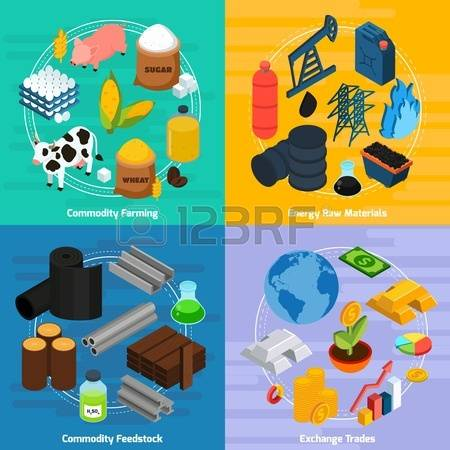 2,381 Raw Materials Stock Vector Illustration And Royalty Free Raw.