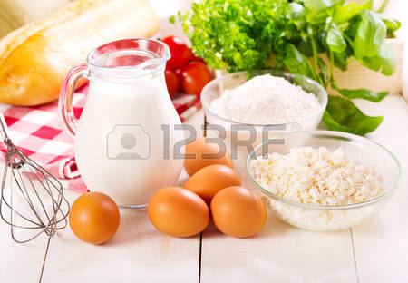 Raw Milk Cheese Stock Photos Pictures Royalty Free