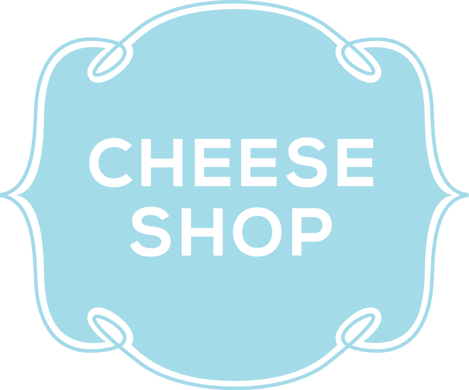 What's The Deal With Raw Milk Cheese? — France 44 Cheese.