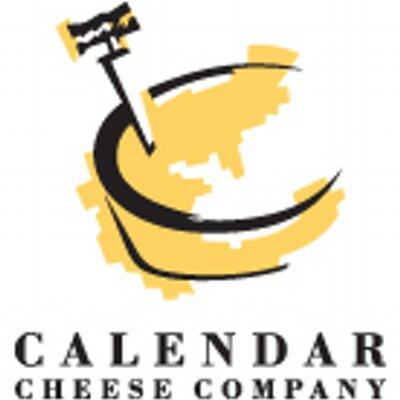 International — Oldways Cheese Coalition.