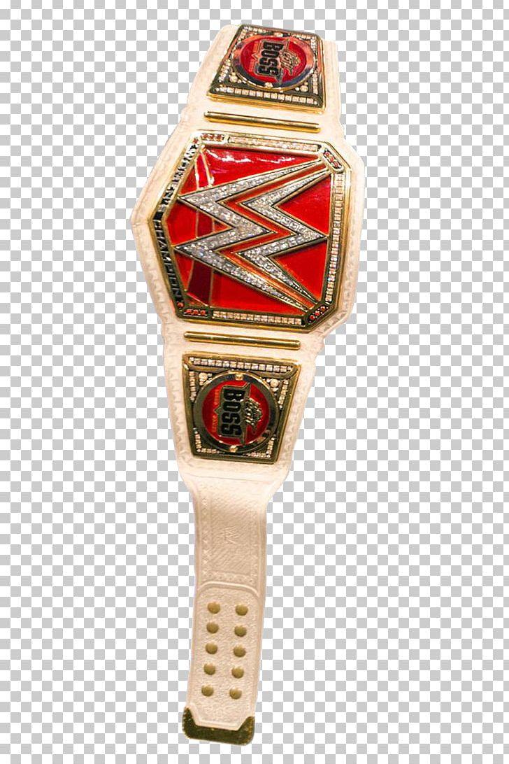 WWE Raw Women\'s Championship WWE Divas Championship WWE.