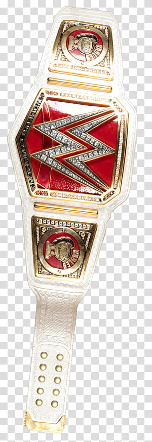 WWE Raw Women\'s Championship PNG clipart images free.