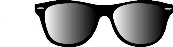 Sunglasses Clip Art at Clker.com.