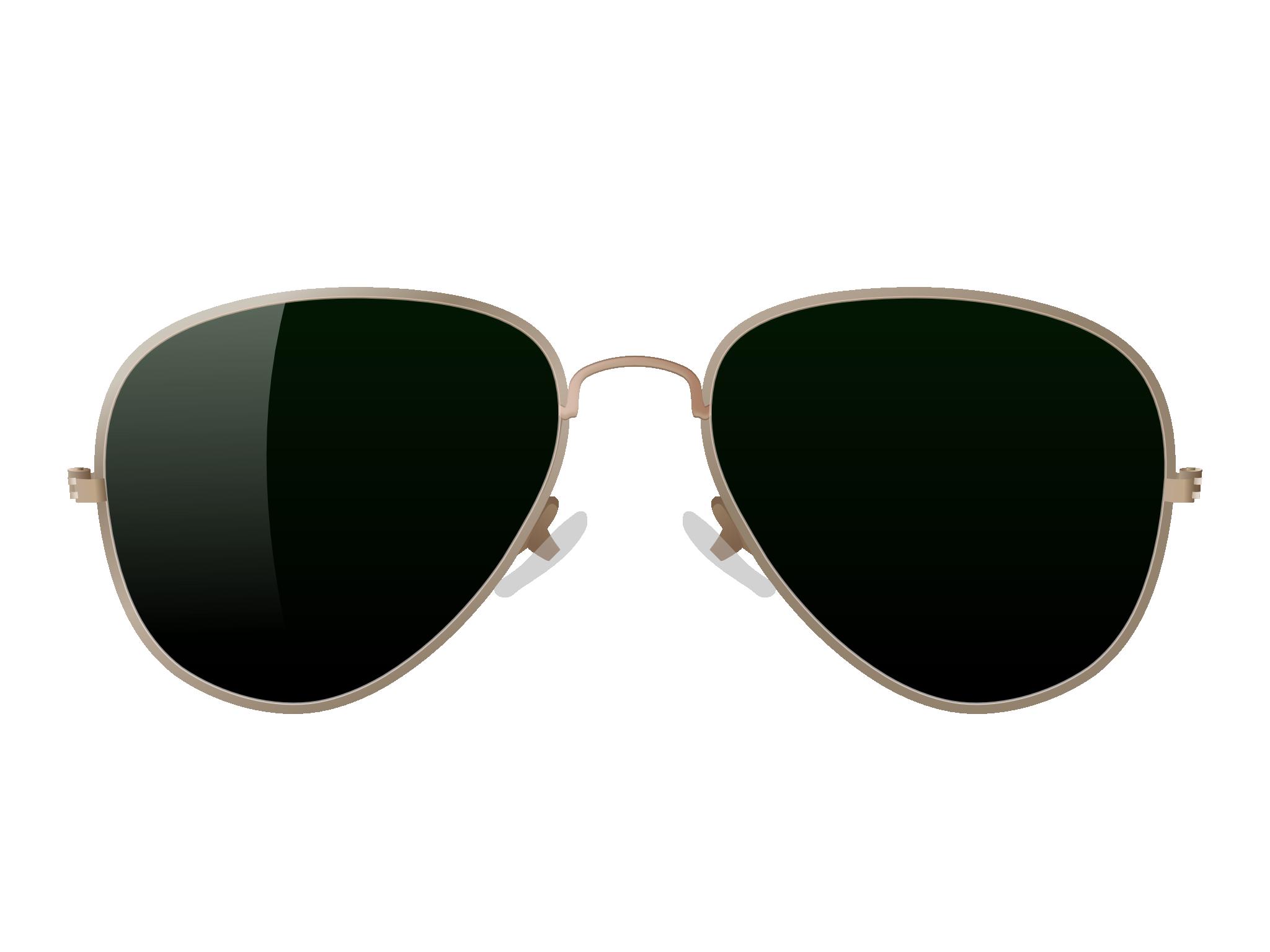 HQ Sunglasses PNG Transparent Sunglasses.PNG Images..