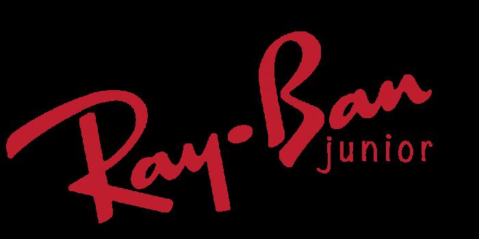Logo Ray Ban Png Vector, Clipart, PSD.
