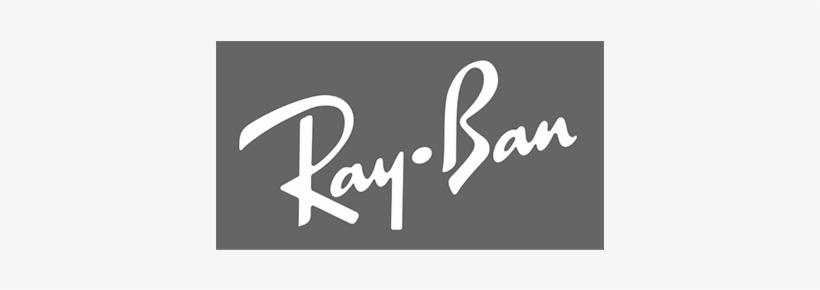 Ray Ban Logo Png PNG Image.