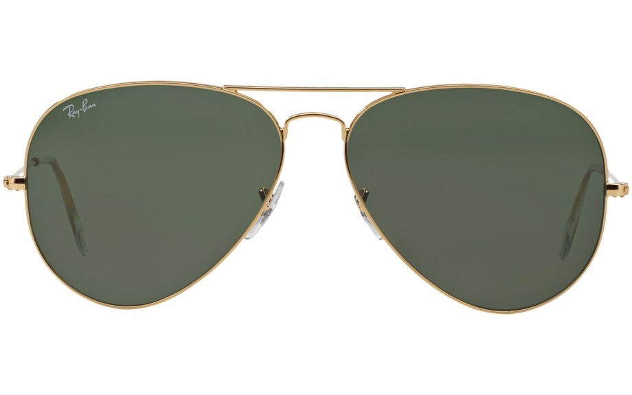 Ray Ban PNG HD Quality.