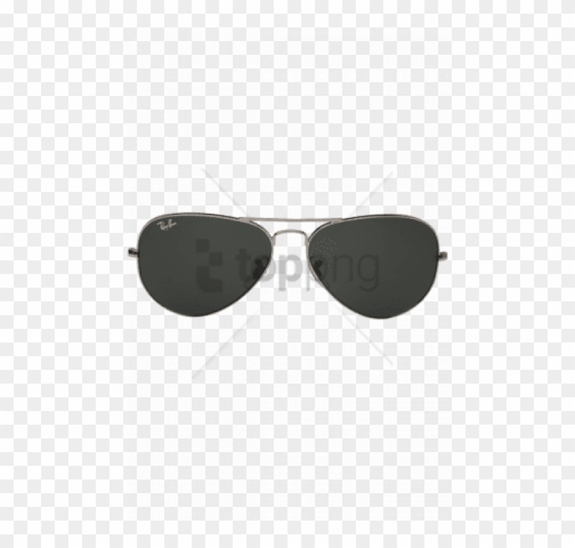 Free Png Ray Ban Men Aviator Sunglasses Png Image With.
