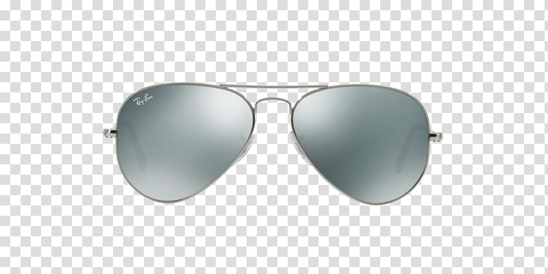 Aviator sunglasses Ray.