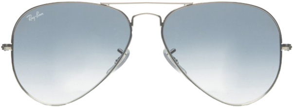HD Ray Ban Sunglasses Png Transparent.