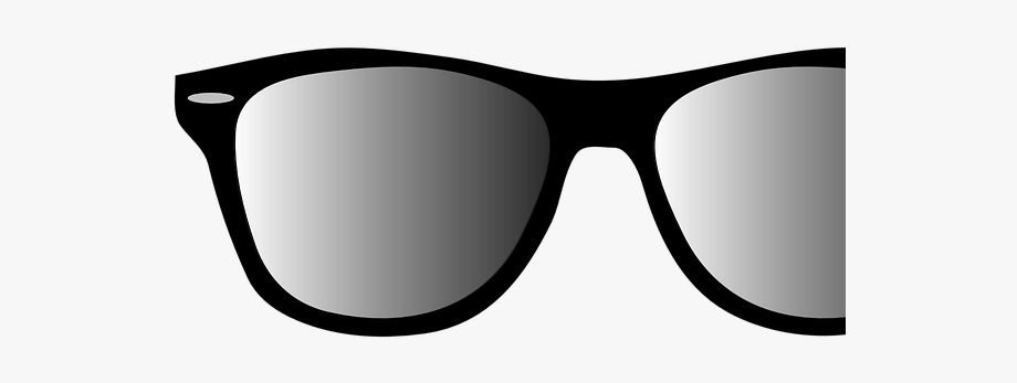 Ray Ban Clipart 80\'s.