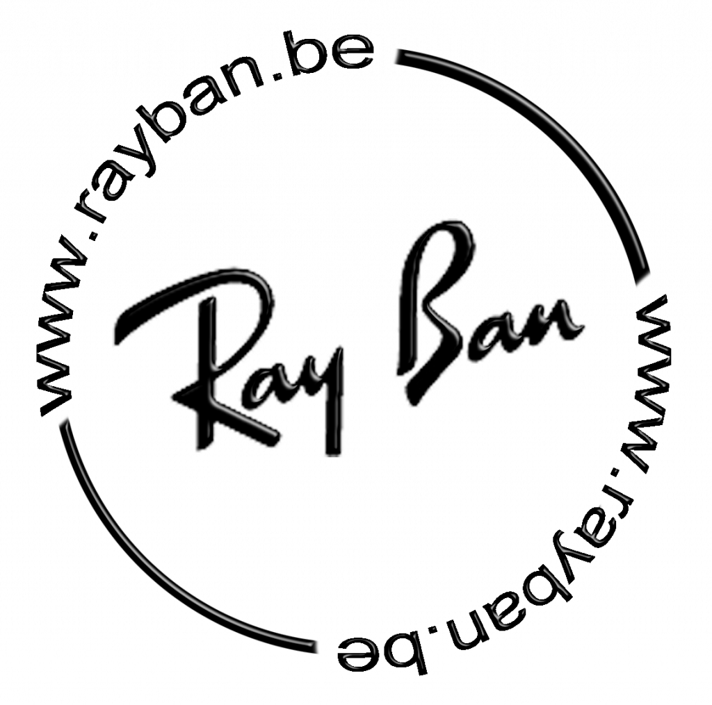 Download Ray Ban Logo File HQ PNG Image.