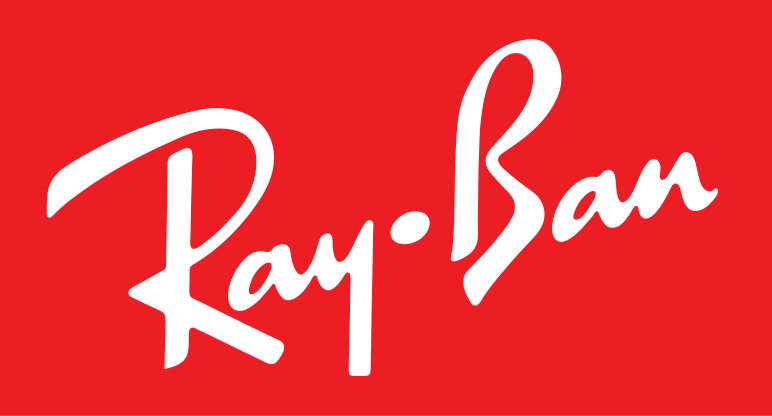 File:Ray.
