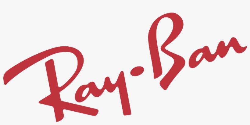 Rayban.
