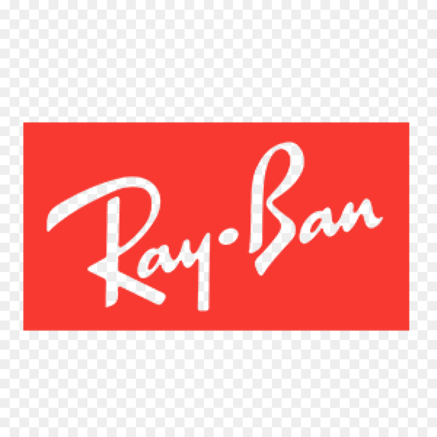 Ray Ban Logo Png (103+ images in Collection) Page 3.