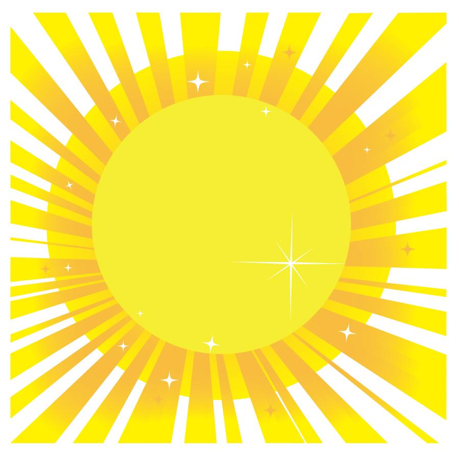 Free Sun Rays, Download Free Clip Art, Free Clip Art on.