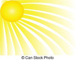 Sun rays Clipart Vector Graphics. 24,522 Sun rays EPS clip art.