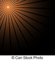 Light ray Illustrations and Clipart. 78,713 Light ray royalty free.