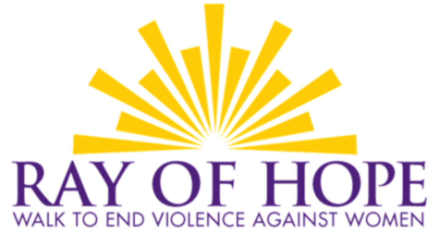 About « Ray of Hope Walk.