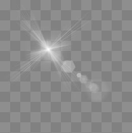 Ray Of Light Png, Vector, PSD, and Clipart With Transparent.