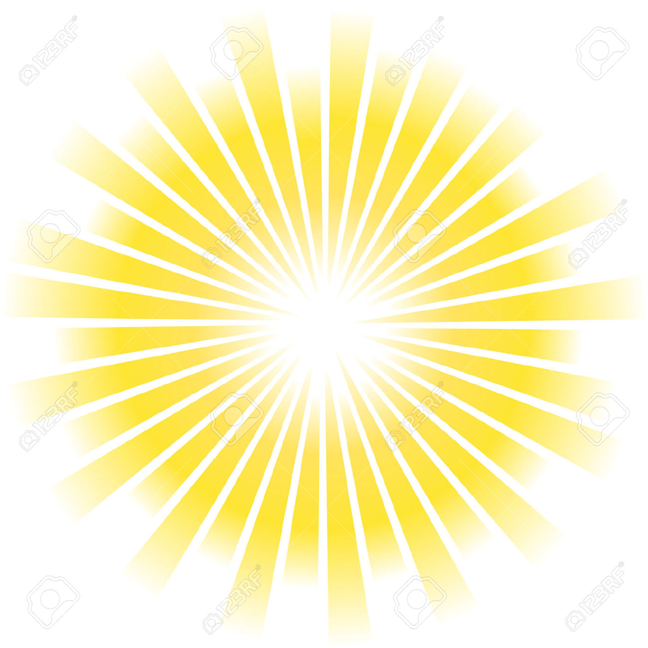 Sun Burst Clipart 20 Free Cliparts Download Images On