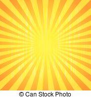 Sun rays Clipart Vector Graphics. 24,592 Sun rays EPS clip art.