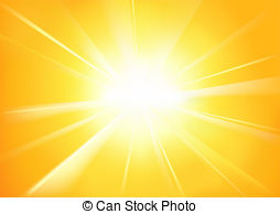 Ray sunshine Clipart Vector Graphics. 8,879 Ray sunshine EPS clip.