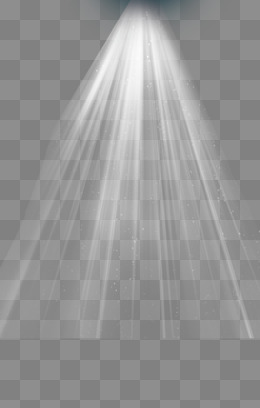 PNG Rays Of Light Transparent Rays Of Light.PNG Images.