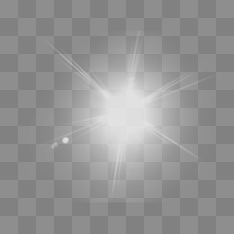 Sun Rays Png, Vectors, PSD, and Clipart for Free Download.