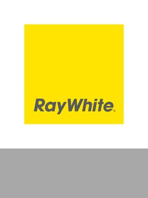 Ray White Windsor.