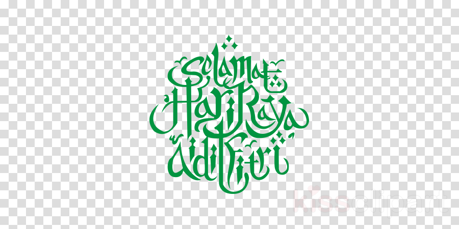 Holiday, Ramadan, Green, transparent png image & clipart.