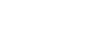 Boggs Huffman Wealth Management of Raymond James.