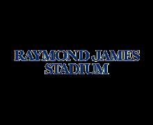 Raymond James Stadium_Logo.