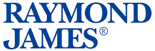 Raymond James Integrates with IncomeConductor.