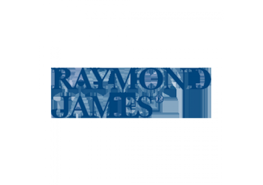 Raymond James Financial Services, Inc..