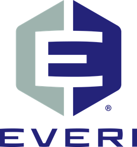 Everi Holdings to Participate at Raymond James 40th Annual.