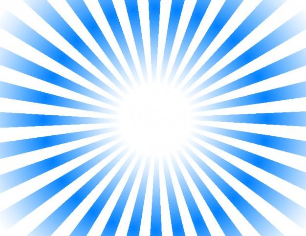 Vendimia rayos de sol de fondo abstracto.