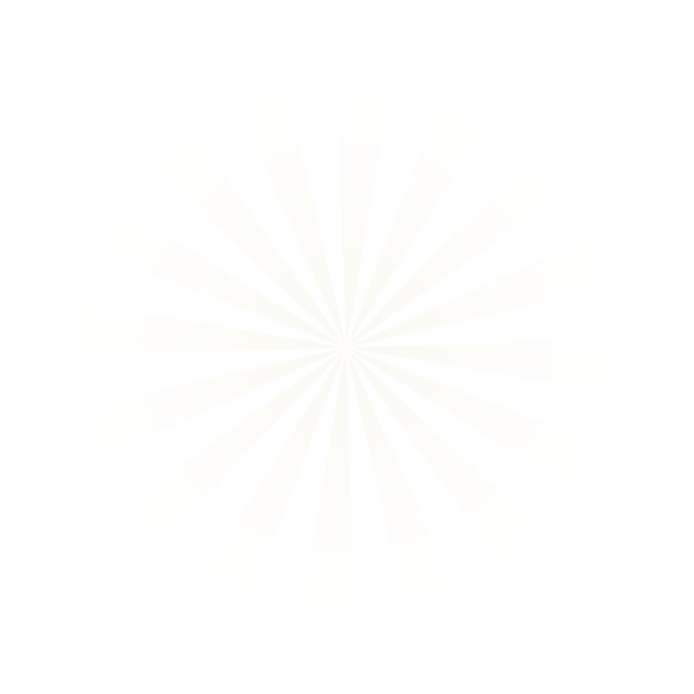 Rayos de sol png transparente 4 » PNG Image.