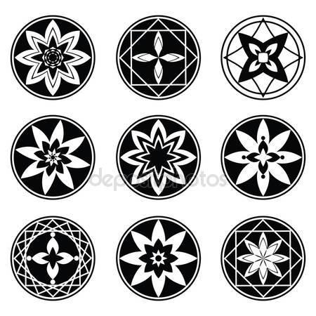 Infinity symbol black Stock Vectors, Royalty Free Infinity symbol.