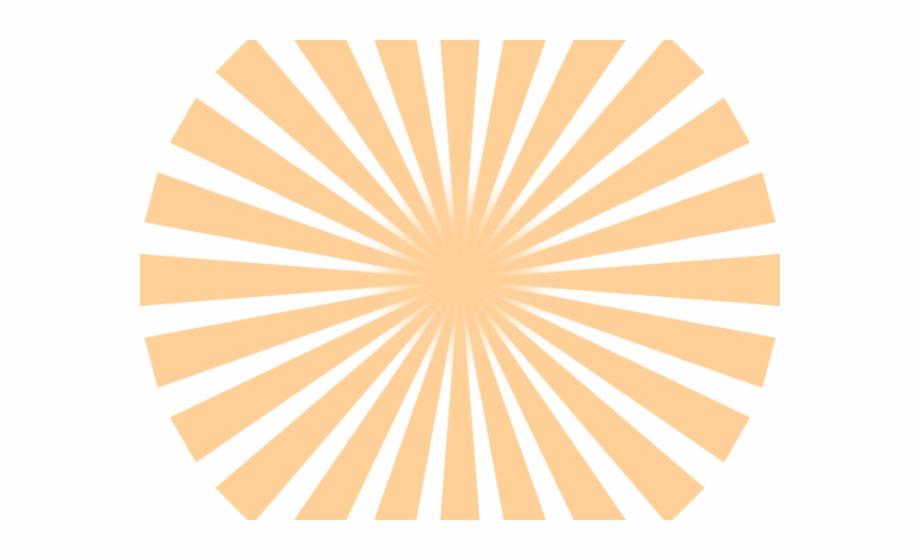 Inspirational Clipart Rays Sunshine.